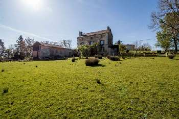 Thiviers Dordogne house picture 5551304