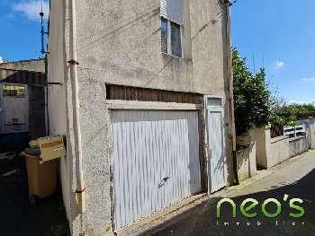 Le Puy-Saint-Bonnet Maine-et-Loire apartment picture 5555444