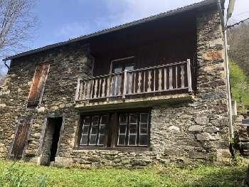 Le Port Ariège maison photo 5563764