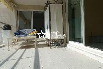 Les Goudes Bouches-du-Rhône apartment picture 5549730