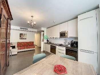 Menton Alpes-Maritimes apartment picture 5535762