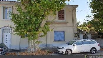Bollène Vaucluse house picture 5558268