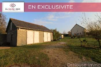 Avranches Manche house picture 5543770