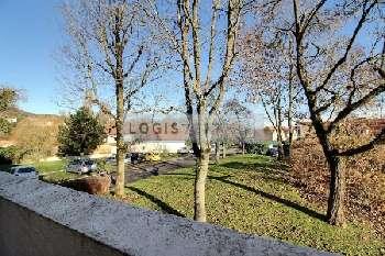 Fretay Essonne apartment picture 5536585