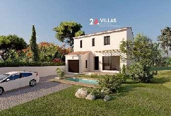 Servian Hérault house picture 5564388