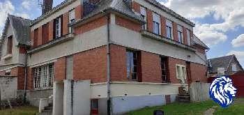 Gauchy Aisne apartment picture 5556447