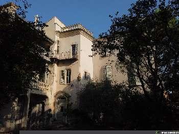 Bourg-Saint-Andéol Ardeche house picture 5546696