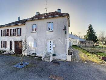 Angevillers Moselle appartement foto 5551371