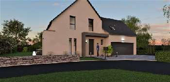 Surbourg Bas-Rhin house picture 5577514