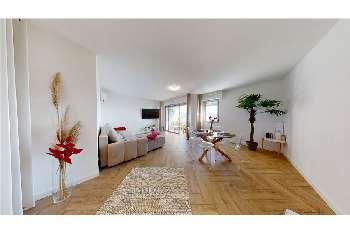 Ajaccio Corse-du-Sud house picture 5551819