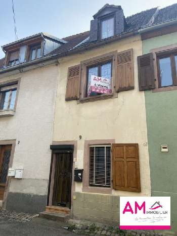 Soultz-Haut-Rhin Haut-Rhin apartment picture 5577591