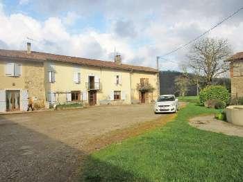 Foix Ariège maison photo 5563766