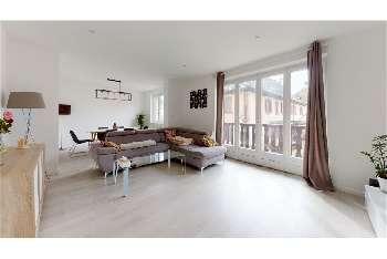 Obernai Bas-Rhin house picture 5551646