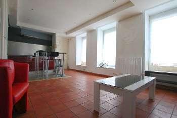 Saint-Quentin Aisne house picture 5545474