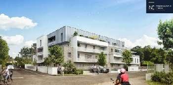 Bois-Guillaume Seine-Maritime apartment picture 5536625