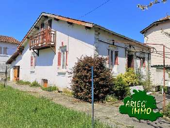 Lavelanet Ariège maison photo 5564943