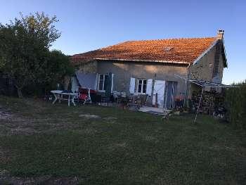 Dombrot-sur-Vair Vosges house picture 5555780