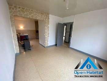 L'Isle-sur-le-Doubs Doubs house picture 5556644