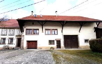 Ottwiller Bas-Rhin house picture 5565516