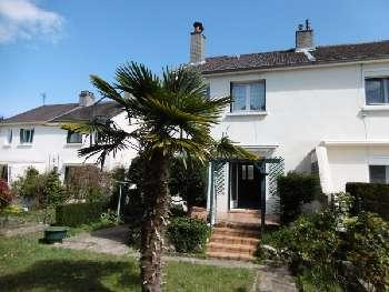 Saint-Étienne-du-Rouvray Seine-Maritime house picture 5552641