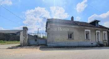 Amigny-Rouy Aisne maison photo 5567708