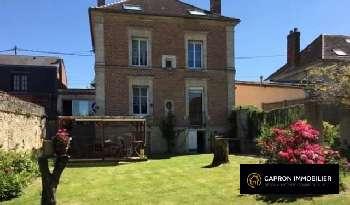 Sainte-Geneviève Oise house picture 5566137