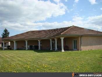 Dompierre-sur-Besbre Allier house foto