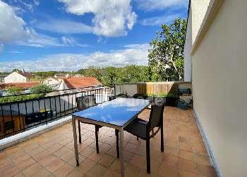 Maisons-Alfort Val-de-Marne apartment picture 5545688
