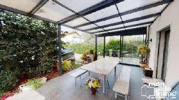 Pessac Gironde huis foto 5551309