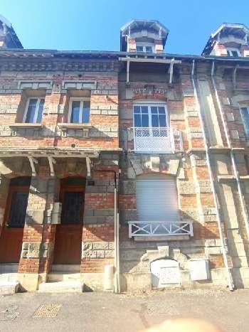 Soissons Aisne house picture 5573746