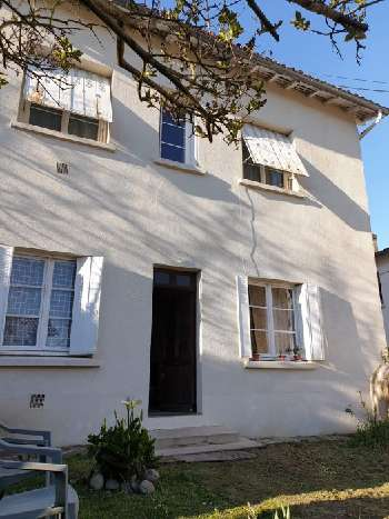 Saint-Gaudens Haute-Garonne house picture 5554896