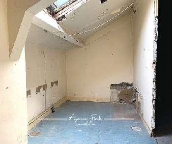 Tarbes Hautes-Pyrénées apartment picture 5550599