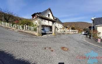 Deville Ardennes maison photo 5567072