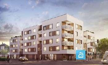 Illkirch-Graffenstaden Bas-Rhin apartment picture 5554726