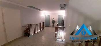 Audincourt Doubs apartment picture 5556640