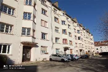 Dijon Côte-d'Or house picture 5551513