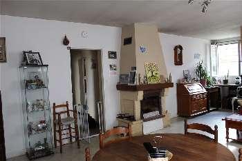 Decize Nièvre maison photo 5551858