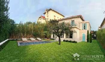 Le Cannet Alpes-Maritimes villa picture 5540861