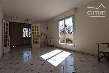 Quétigny Côte-d'Or appartement foto 5551301