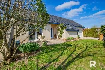 Paucourt Loiret house picture 5553955