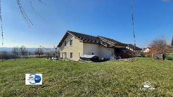 Chaffois Doubs maison photo 5566554