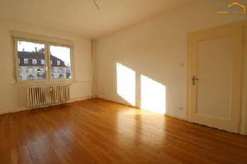 Strasbourg Bas-Rhin apartment picture 5551355