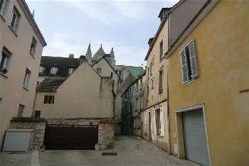 Chartres Eure-et-Loir house picture 5551994