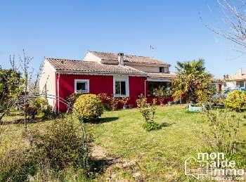 Cartelègue Gironde huis foto 5551308