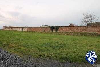 Cambrai Nord terrain picture 5556497