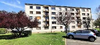 Les Clayes-sous-Bois Yvelines appartement foto 5551328
