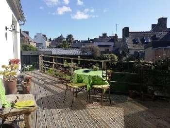 Paimpol Côtes-d'Armor house picture 5563981