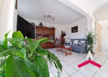 Altkirch Haut-Rhin apartment picture 5553837