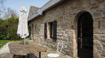 Tonquédec Côtes-d'Armor house picture 5551316