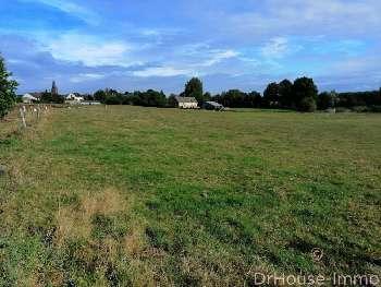 Gorron Mayenne terrein foto 5544987
